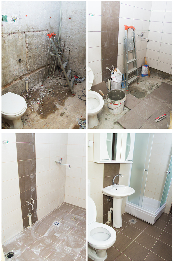 Plumbing installation services weatherford tx chris for Bathroom remodel plumbing